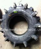 アヌシーのブランドR2パターン6.00-12 6.50-16 7.50-16 8.3-20のナイロンバイアス農業の水田のタイヤ