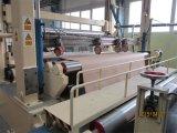 As Embarcações de Alta Velocidade Underfeed Frame-Type rompimento do papel de embalagem e máquina de Enrolamento
