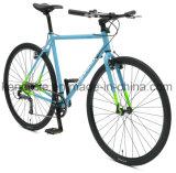 [700ك] 9 سرعة [كر-مو] فولاذ ثابت ترس درّاجة /Versatile طريق درّاجة لأنّ بالغ درّاجة وطالب/طريق يتسابق درّاجة/أسلوب حياة درّاجة