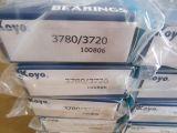 스핀들 방위 회전 방위 공장 Koyo 3780/3720의 가늘게 한 롤러 베어링