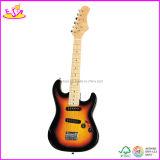 La Guitare de l'Enfant (W07H011)