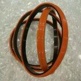 De Verbinding van Hydrolic, de Verbinding van de V.N., Uhs Verbinding, Mpi Verbinding, Verbinding Dhs die met Materiaal het Van uitstekende kwaliteit van het Polyurethaan wordt gemaakt