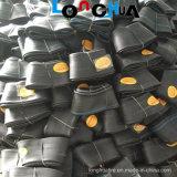 Butyl Binnenband van de motorfiets (350-10)
