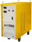 Высокое качество ММА сварочный аппарат Mz1000