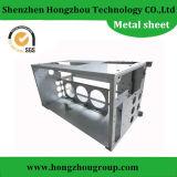 A fabricação do OEM presta serviços de manutenção à fabricação de metal da folha