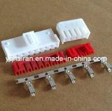 Connecteur de fil de pas de 3,96 mm Yh396 / Vhrr