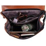 Signora Handbags di prezzi di fabbrica dei sacchetti delle donne