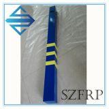 Столб знаков FRP/GRP/Fiberglass/Plastic
