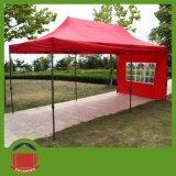 3X6m Kabinendach-im Freien faltendes Zelt