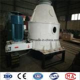 自動遠心石炭ハイドロ水抽出器