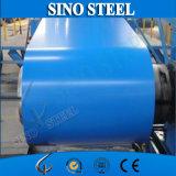 Zubehör-Qualitäts-konkurrenzfähiger Preisgalvalume-Stahl Coils/PPGI/PPGL
