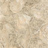 Lastra di marmo bianca dell'Oman Rosa di alta qualità