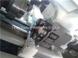 고속 도매 CNC 도는 선반 기계