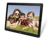 15inch TFT LCD Fernsteuerungs-Video-Player USB-Digital (HB-DPF1542)