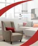 Présidence de l'Europe, présidence de tissu, meubles à la maison, présidence (M1503)
