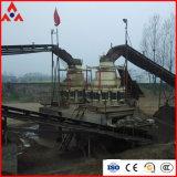 Crusher di pietra /Spring Cone Crusher per Mining Crushing