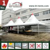 20 جانبا [30م] هرم حادث خيم يستعمل يتزوّج خيمة فسطاط لأنّ 500 الناس