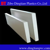 PVC rigide Foam Board pour Bathroom Cabinet