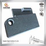 Gietend Staal 304 van de Precisie van het roestvrij staal het Verloren Gieten van de Was voor de Delen van Machines
