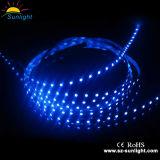 Luce di striscia flessibile di SMD LED per la decorazione dell'interno ed esterna