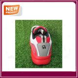 販売のための新しい方法コオロギのスポーツの靴