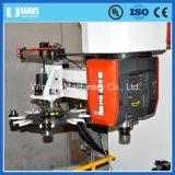 China-Hersteller von Mittellinie Wwf1325 5 CNC