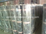 Мембрана битума строительных материалов водоустойчивая для Single-Ply системы толя