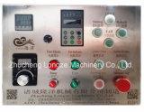 Alta capacidad industrial revestimiento térmico eléctrico hervidor de agua para Vending
