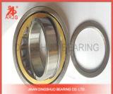 Roulement à rouleaux cylindrique professionnel (ARJG, SKF, NSK, TIMKEN, KOYO, NACHI, NTN)