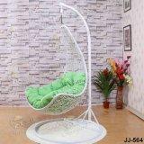 거는 바구니, 그네 의자, 정원 가구 (JJ-564)