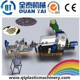 Plastica della pellicola del PE di Zhangjiagang BOPP che ricicla macchinario