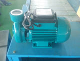 Wedo New Design 1.5dk-20 Centrifugal Water Pump (1HP) Hot Sales in Birma, Kambodscha