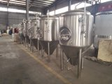 1000L Beer Brewery Equipment