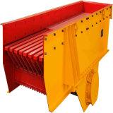 Convoyeur vibrant Machine utilisée pour l'équipement minier