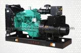 22kw au générateur diesel de 900kw Cummins (PFC)