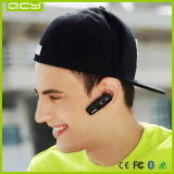 De pequeño tamaño, Wireless Headset auricular estéreo Bluetooth multipunto