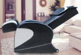 좋은 판매 전기 가득 차있는 바디 Shiatsu 의자 안마