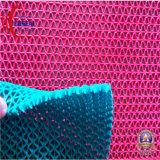 Strato della gomma di silicone per la pavimentazione