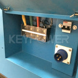 Generador portable Loadbank 100kw de Keypower para la carga que prueba el tipo resistente variable