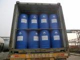 Isotiazolinonas com certificação SGS