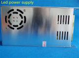 Anerkannte 360W Nicht-Wasserdichte Stromversorgung der Schaltungs-LED mit Cer RoHS