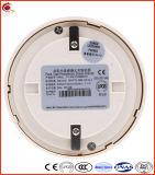 Тип светоэлектрический индикатор дыма пятна пожарной сигнализации Addressable