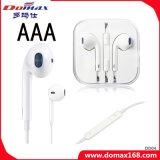 Handy-Zubehör-Gerät-Kopfhörer mit Mikrofon für iPhone