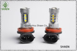 Auto Parts 12V White 9005 LED Car Light Ampoule