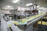 Полноавтоматическая линия упаковки формы подушки Psa/Hma