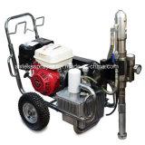 Hyvst de alta presión sin aire pulverizador de pintura Spt8200 Honda Motor