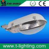 옥외 가로등 Zd108-B를 점화하는 장력 금속 할로겐 램프 도로를 가진 물자의 CFL 종류