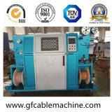 Machine nette de torsion de dos de fil de faisceau de toronneuse du fil Cat5/CAT6 de Full Auto