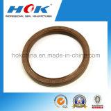 De Verzegelende Ring van de Olie 105*135*12 Acm met Rechtse Schroef voor Benz