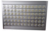 4000watt High Power LED Flood Lights 5 Year Warranty